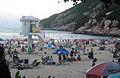 Shek O Beach 05.JPG