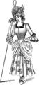 ShepherdessSkirt of chintz.png