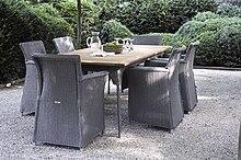 Strange Lloyd Loom Wikipedia Ibusinesslaw Wood Chair Design Ideas Ibusinesslaworg