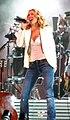 Sheryl Crow Montreal.jpg