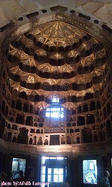 http://upload.wikimedia.org/wikipedia/commons/thumb/3/3e/Sheykh_safiii.jpg/220px-Sheykh_safiii.jpg