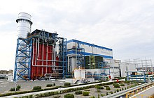 Shimal Power Plant - II block.jpg