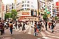 Shinjuku (3801747224).jpg