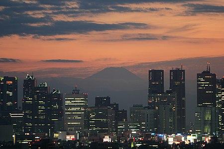 Shinjuku,_Tokyo