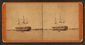 Ship on James River, by Anderson, D. H. (David H.), 1827-.png