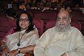 Shipra & Shuvaprasanna Bhattacharya - Kolkata 2011-05-09 2828.JPG