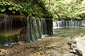 Shiraito Falls (Nagano) 02.jpg