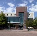 Shirlington Library, 4200 Campbell Ave, Shirlington, Virginia LCCN2012630058.tif