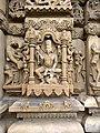 Shiva riding Nandi Kakanmath seonia.jpg