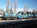 Shmms 33 56 4764 032-5 wagon, 2019 Budaörs.jpg