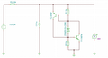 Shockley sawtooth Generator - Equal Circuit.PNG