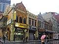 Shophouses, Jalan Petaling-Jalan Tun Tan Cheng Lock (west), central Kuala Lumpur.jpg