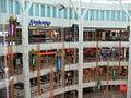 Shoping centre Petronas tower - nákupní centrum Petronas - panoramio - Thajsko.jpg