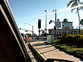 Shopping at the Rose, Oxnard (2010-11-28).jpeg