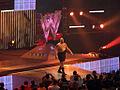 Show en la WWE.jpg