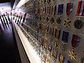 Shrine of Remembrance medals 01.jpg