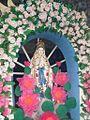 Shrine of our Lady of Lourde's 08.JPG