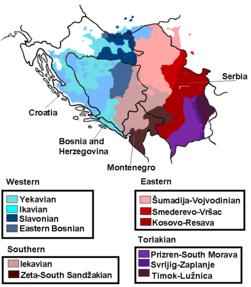 Shtokavian Subdialect en.png