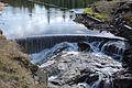 Shuswap Falls - panoramio.jpg