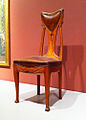 Side Chair, 1900, Hector Guimard.jpg