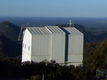 Siding Spring 2.3 m Telescope.png