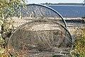 Sieć rybacka.jpg