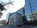 Siege de la Banque du Canada - 01.jpg