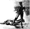 Siege of paris, pg 39--The Strand Magazine, vol 1, no 1.png
