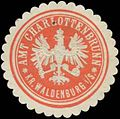 Siegelmarke Amt Charlottenbrunn W0327841.jpg