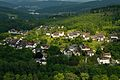 Siegen, Germany - panoramio (230).jpg