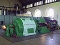 Siemens-Schuckert Dampfturbine mit Generator (4488).jpg