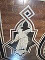 Siena, storie di david 06.JPG