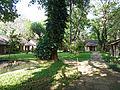 Sigiriya Village (4).jpg