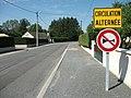 Signal sonore interdit 2015-08-12.JPG