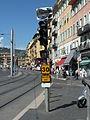 Signalisation Nice Tramway T1 P1010048.JPG