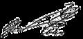 Signatur Albrecht von Roon.PNG