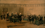 Signing of Declaration of Independence by Armand-Dumaresq, c1873.png