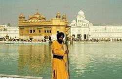 SikhGuard