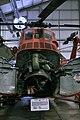 Sikorsky LH-34D Seabat.jpg