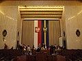 Silesian Parliament (5087832707).jpg