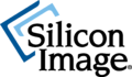 Silicon Image Logo.png