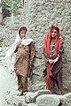 Silk Road 1992 (4524517959).jpg