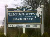 SilverCityJackReedSign.jpg