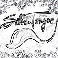 SilverTongue Cover Art.jpg