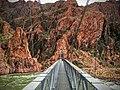 Silver Bridge - Grand Canyon.jpg