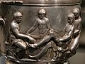 Silver cup Hoby Philoctetes Nationalmuseet.jpg