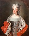 Silvestre Maria Josepha of Austria.jpg