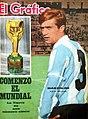 Silvio Marzolini (Selección Argentina) - El Gráfico 2440.jpg