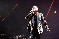 Simple Minds - 2016330224724 2016-11-25 Night of the Proms - Sven - 1D X II - 1002 - AK8I5338 mod.jpg