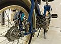 Simson mofa SL1 (Details) - Verkehrsmuseum Dresden 2.jpg
